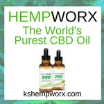 Get CBD Oil delivered to your home!!!