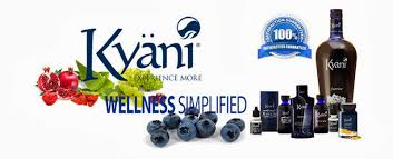Kyäni wellness