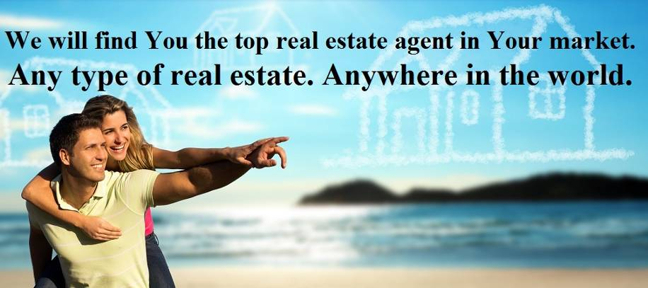 Sell Your Real Estate For More Money And Faster